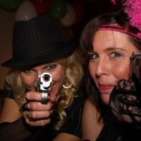 restaurace-obzor-mafia-party03