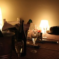 restaurace-obzor-mafia-party04