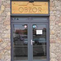 restaurace-obzor01