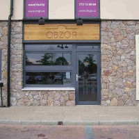 restaurace-obzor03