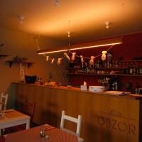 restaurace-obzor07