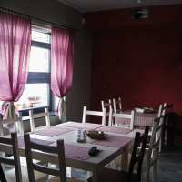 restaurace-obzor13