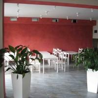 restaurace-obzor14