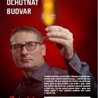 Budvar_170927