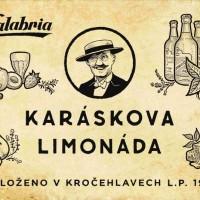 Karáskova limonáda