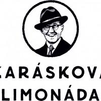 logo Karásek