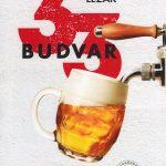 Plechovka Budvaru 33